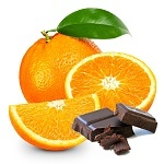 shutterstock_220769020-Orange-schokolade-150-150